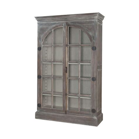 southern enterprises china cabinet southern enterprises priscilla mahogany china cabinet