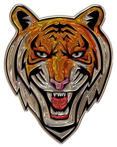 gambar harimau format png kepala harimau www pixshark com images galleries with