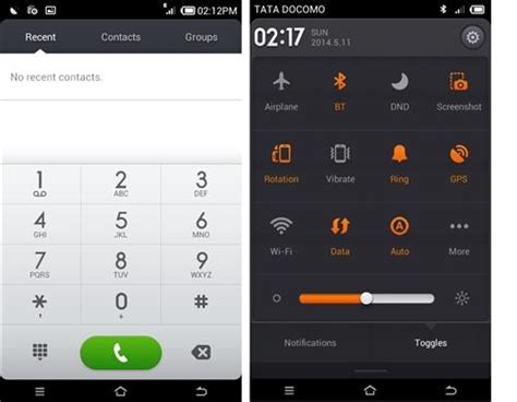 best android rom best android rom for nokia x miui v5 nokiaviews