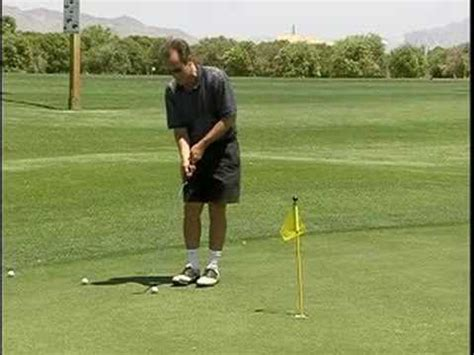 putting swing golf putting instruction putting back swing youtube