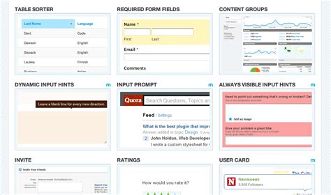 Design Pattern For Ui | ux field industry standard for documenting ixd ui