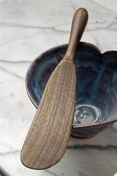 Handmade Wooden Spoons For Sale - the 25 best ideas about wooden spatula on