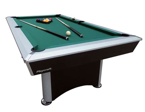 7 non slate convertible pool table gametablesonline