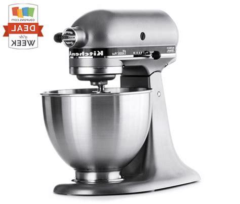 macy kitchen appliances macy s kitchen appliances sale gadgets stuff for the