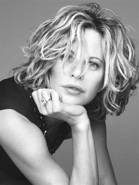 meg ryan messy hair styles hairstyle inspiration the top 15 cool asymmetric bob