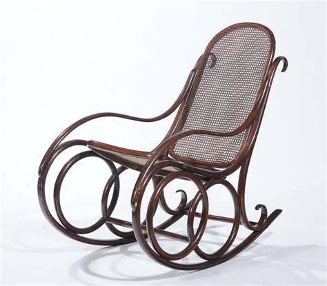 dondolo sedia la sedia a dondolo la sedia a dondolo with la sedia a