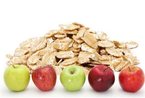 alimenti consigliati per colesterolo alto oltre 25 fantastiche idee su dieta colesterolo su