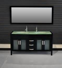 contemporary bathroom vanities modern bathroom vanity katana