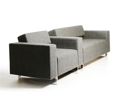 boxy sofa box sofa system lounge sofas from inno architonic