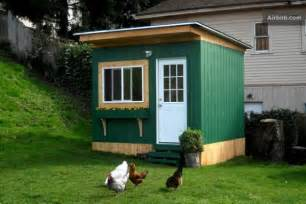2 Bedroom Apartments In Seattle 16 tiny houses cabins and cottages you can rent or