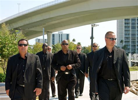 Is To Bodyguard by How To Become A Professional Bodyguard Mail