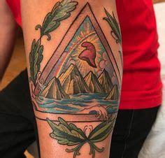 nicaragua tattoos escudo de nicaragua tattoos tattos