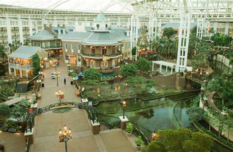 layout of opryland hotel gaylord opryland resort re opens exhibit city news