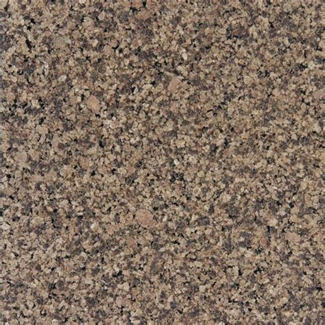 mosaictiledirect autumn harmony brown polished granite floor wall tile 12 quot x 12 quot wall and