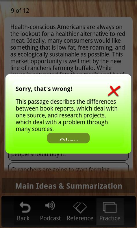 meaning of layoutinflater in android android not sizing custom dialog big enough stack overflow