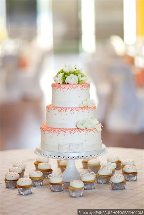 Wedding Cakes Okc by 1000 Images About My Cakes Cakes Norman Ok