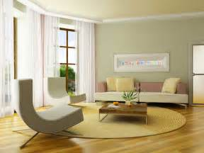 Living room paint ideas for living within living room paint colors