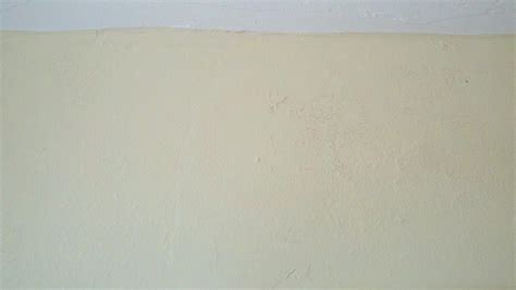 Bathroom Paint Peeling Off Walls Help My Bathroom Walls Are Ugly Part One Ronspainting