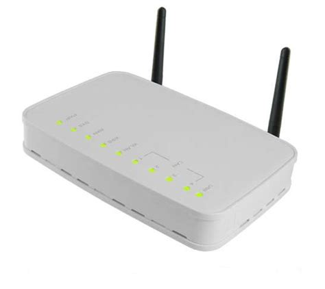 Wifi Router Prolink sg prolink wnr1008 wireless router