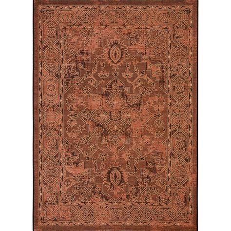 8 ft rugs safavieh palazzo black 5 ft x 8 ft area rug pal126 16212 5 the home depot