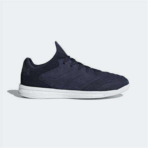 Adidas Premium Murah Adidas Yezzy Blue Premium the adidas copa 18 tr premium drops tomorrow weartesters
