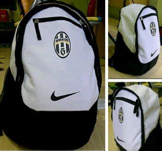 Tas Ransel Back Pack Real Madrid Black Grade Ori jual tas ransel nike impor murah backpack nike supplier jersey grade ori