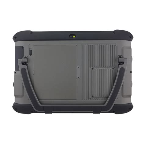 ruggedtac rt13 rugged tablet rugged science rugged