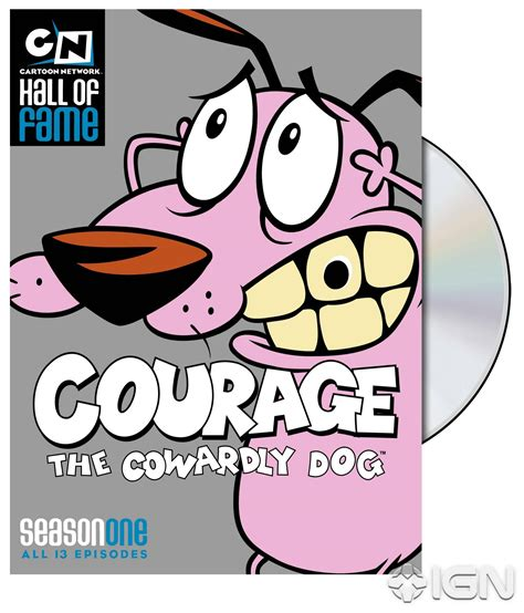 courage cowardly courage cowardly picture
