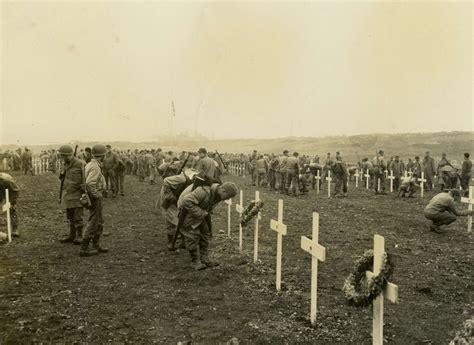 world war research starters worldwide deaths in world war ii the