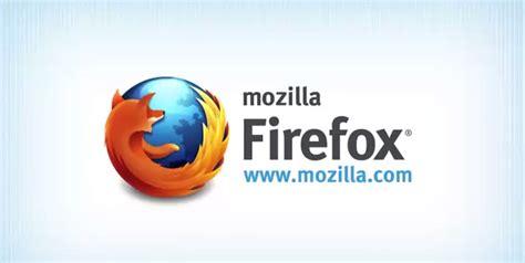 install firefox - DriverLayer Search Engine Install Firefox