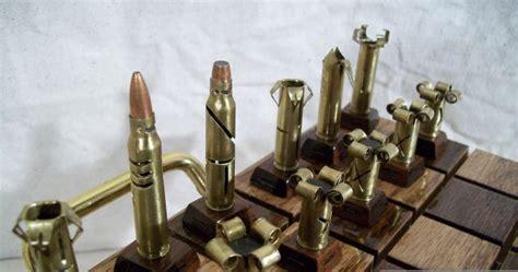 amazing chess sets amazing bullet chess set 15 pics izismile com