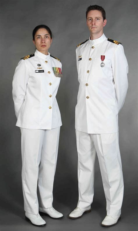 Us Navy Officer Uniforms by Uniforms Wallpaper