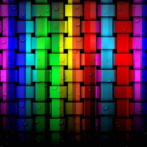 livid color colourful backgrounds wallpaper cave