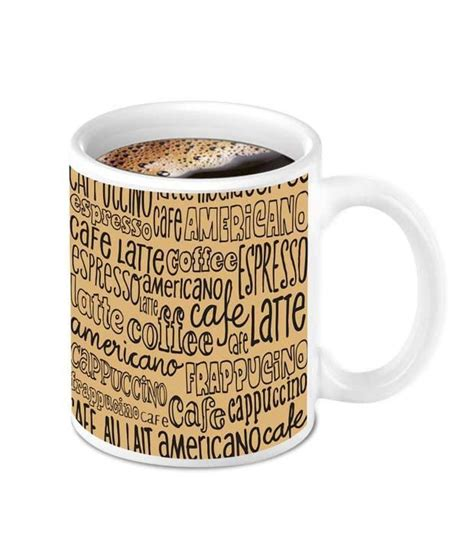 types of coffee mugs homesogood great all types of coffee mug deals pack of 1