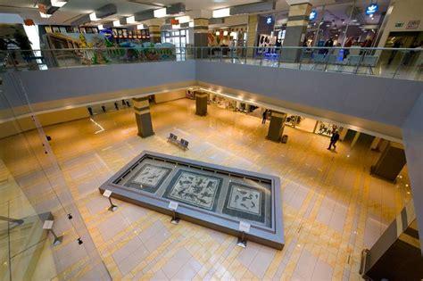 centri commerciale porte di roma centri commerciali centro commerciale porta di roma