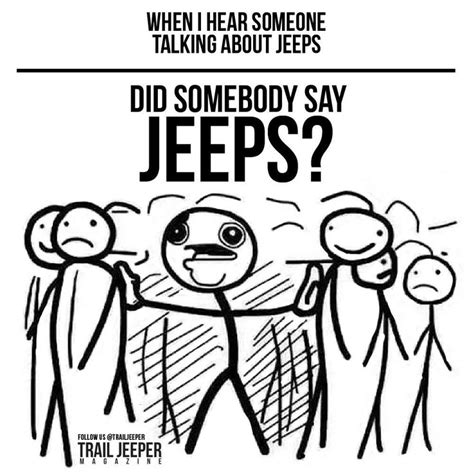 Man Cave Meme - 545 best images about trail jeeps memes on pinterest