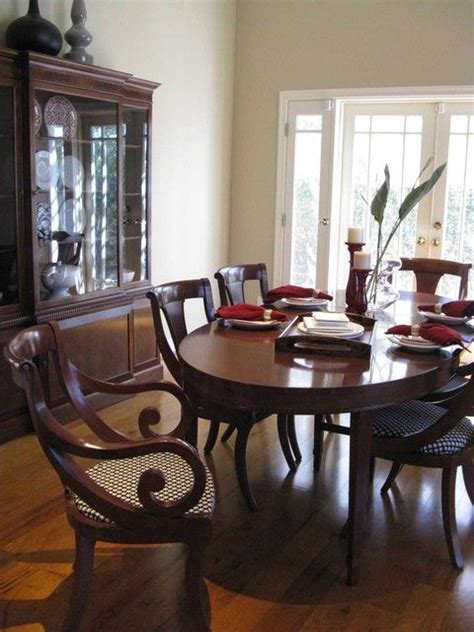 west indies dining room furniture 110 best images about british west indies colonial style