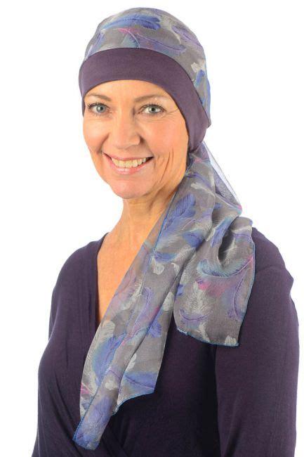 simple cheap scarves uk hijabiworld