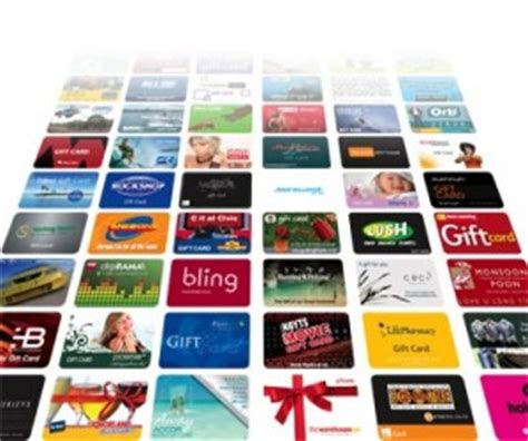 Restaurants Com Gift Card - free restaurant gift cards