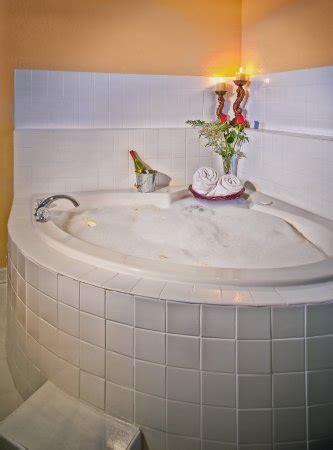 america s best inn suites 954 5th in