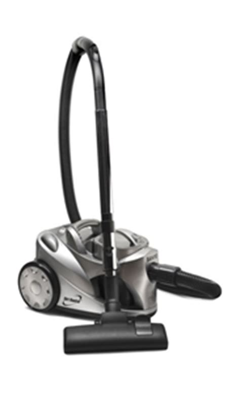 Vacuum Cleaner Sanyo buy sanyo cyclonic bagless vacuum cleaner graysonline australia