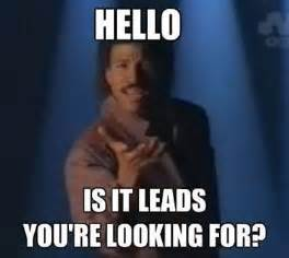 Superstar Meme - 17 witty meme ideas to spiceup your marketing youzign blog
