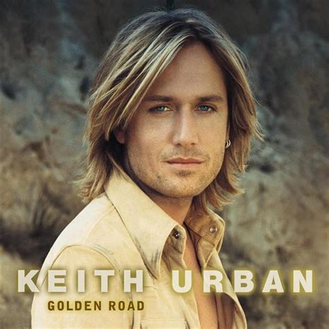 without you keith urban mp free download keith urban golden road mp3 download musictoday