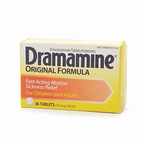 can you give a dramamine dramamine cat winfredfurlong s