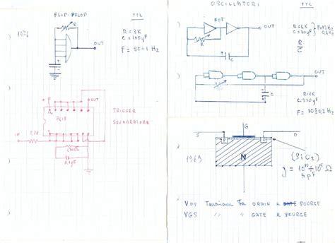 darlington transistor oscillator guadagno transistor darlington 28 images transistor darlington semplicissimo sensore di