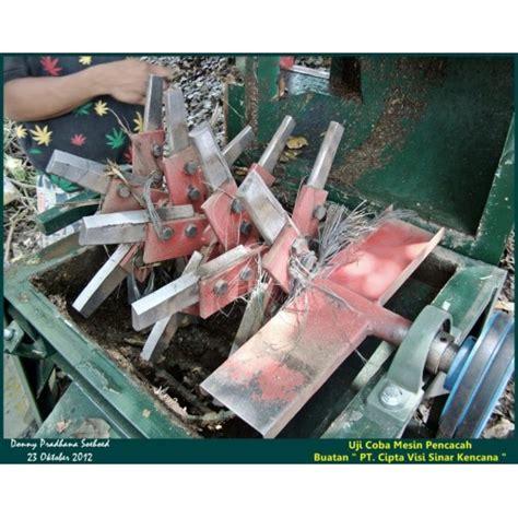 Mesin Yanmar Tf 85 mesin pencacah organik mpo 1000 z yanmar tf 85