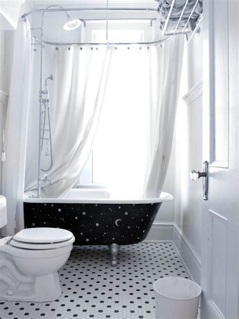 Clawfoot Tub Bathroom Design Ideas Traditional Bathroom Clawfoot Tub Home Sweet Home