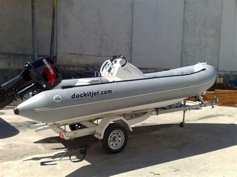 center console rib boats rib center console boat