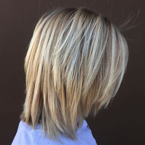 Choppy Bob Hairstyles by 20 Inspirational Choppy Bob Hairstyles