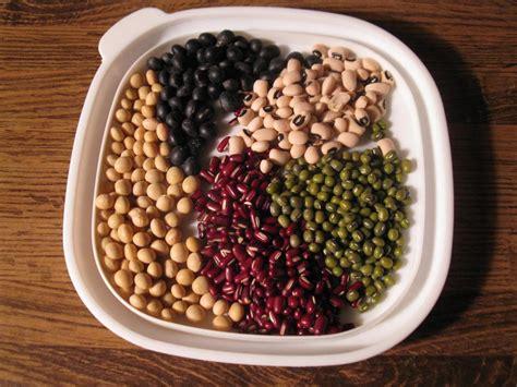 alimenti contro il colesterolo colesterolo alto 10 alimenti lo abbassano